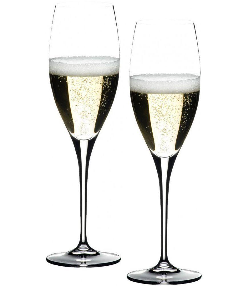 Бокалы Набор бокалов для шампанского 4 шт 330 мл Riedel Heart to Heart Champagne Glass nabor-bokalov-dlya-shampanskogo-4-sht-330-ml-riedel-heart-to-heart-champagne-glass-avstriya.jpg