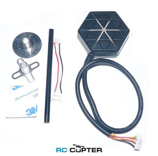 modul-gps-radiolink-m8n-se100-s-kompasom-01.png