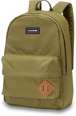 рюкзак городской Dakine 365 Pack 21L