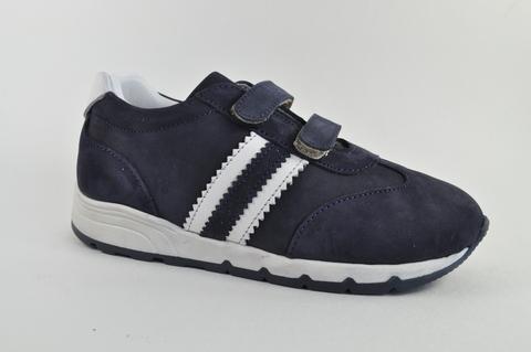 Кроссовки Panda 8050-37