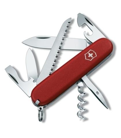 Нож Victorinox модель 3.3613 Ecoline Camper
