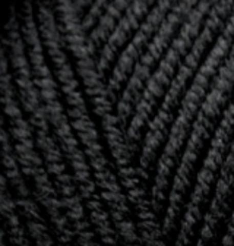 Купить Пряжа Alize Lanagold Plus Код цвета 060 | Интернет-магазин пряжи «Пряха»