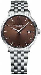 Наручные часы Raymond Weil 5488-ST-70001