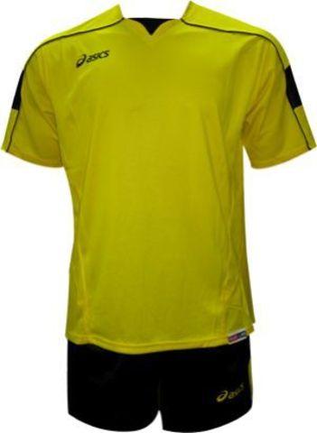 Комплект футболка и шорты Asics Set Goal