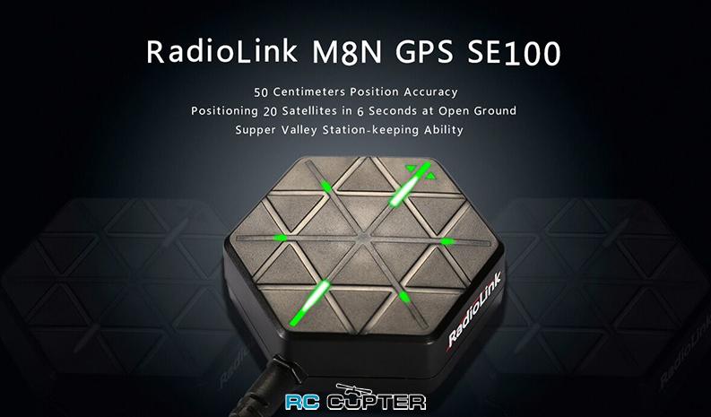 modul-gps-radiolink-m8n-se100-s-kompasom-03.png