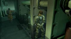 PS3 Metal Gear Solid: The Legacy Collection (1987-2012) (английская версия)