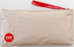 TOYBAG - сумочка для хранения игрушек (разный размер)