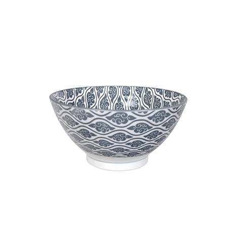 Тарелки Чаша Tokyo Design Studio Nippon Grey 14146 chasha-tokyo-design-studio-nippon-grey-14146-yaponiya-niderlandy.jpg