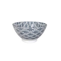 Чаша Tokyo Design Studio Nippon Grey 14146