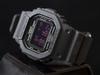 Купить Мужские часы CASIO G-SHOCK DW-5600MS-1DR по доступной цене