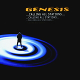 Genesis / Calling All Stations (2LP)