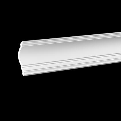 Карниз Европласт из полиуретана 1.50.108, интернет магазин Волео