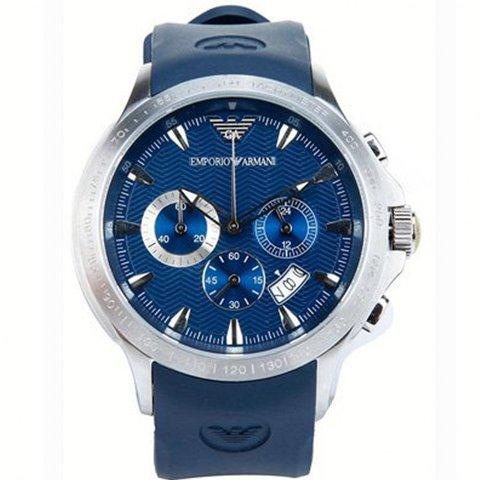 Купить Наручные часы Armani AR0649 по доступной цене