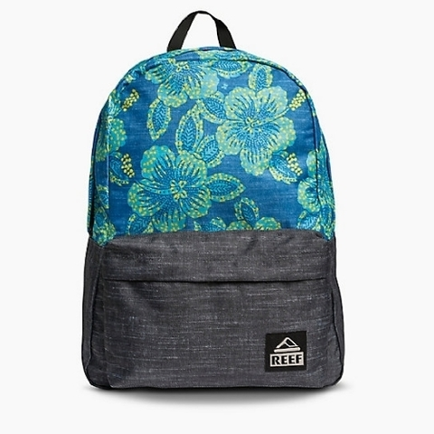 Рюкзак REEF MOVING ON BACKPACK