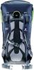 Картинка рюкзак альпинистский Deuter Gravity Rock&Roll 30 Khaki-Navy