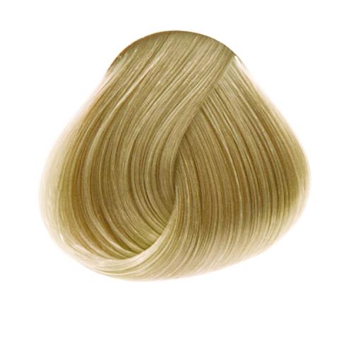 10.31 Концепт 60мл краска для волос