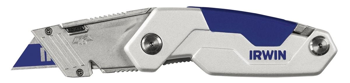 Нож складной FK250 Irwin 1888439