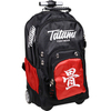 Рюкзак для путешествий Tatami