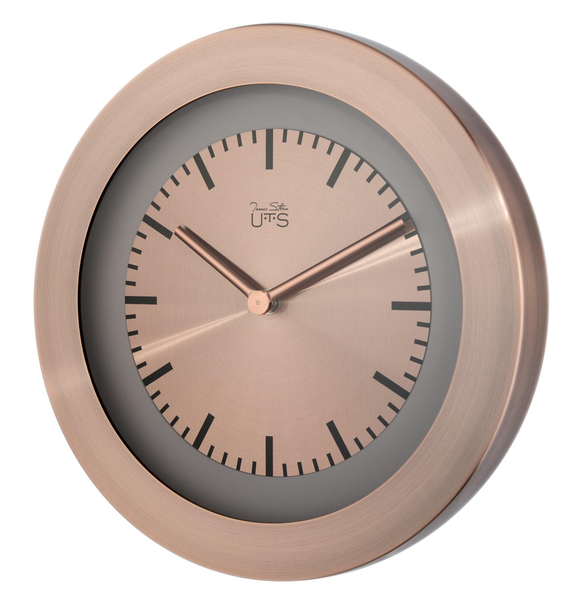 Часы настенные Часы настенные Tomas Stern 4008AC chasy-nastennye-tomas-stern-4008ac-germaniya.jpg