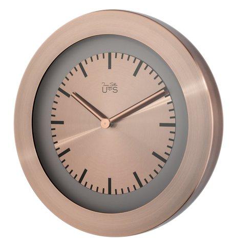 Часы настенные Tomas Stern 4008AC