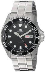 Наручные часы Orient Ray II FAA02004B9