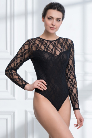 Боди Body Dream 2179 Mia-Amore