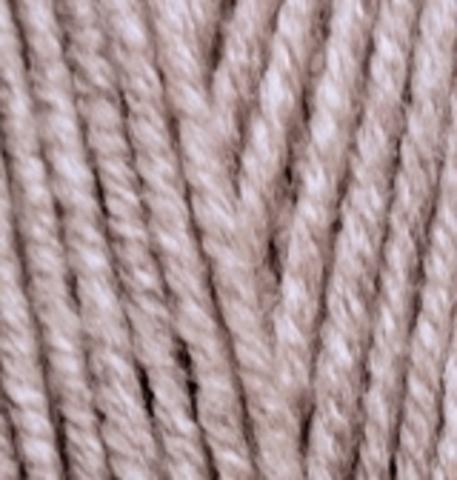 Купить Пряжа Alize Lanagold Plus Код цвета 207 | Интернет-магазин пряжи «Пряха»