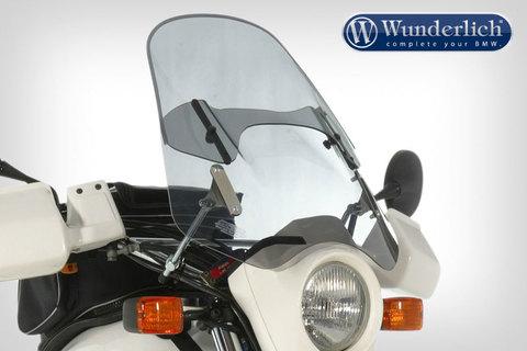 Ветровое стекло BMW R100GS/R/80G/S/GS/R