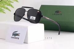 Очки Lacoste L1378 Black
