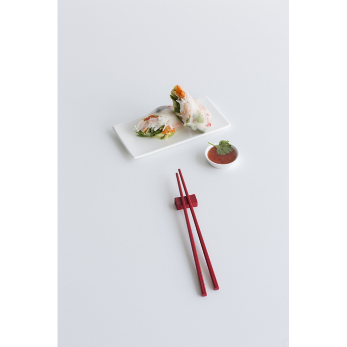 Палочки для еды, 2 шт., арт. 108242 - фото 1