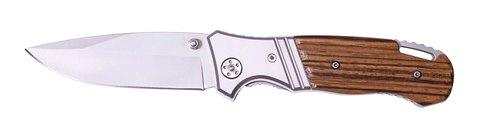 Нож складной Stinger HJ-083AW