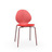 Calligaris CS_1359 P160 P946 — Стул BASIL