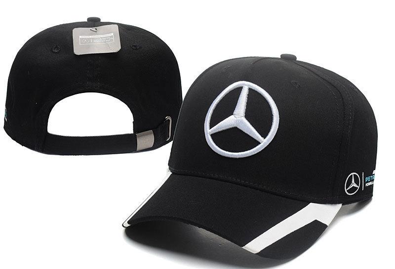 "Каталог Бейсболка ""Mercedes-Benz"" 8949467457_1542541909.jpg"