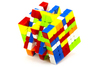 Куб X-man 7x7 Spark M