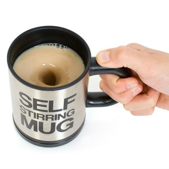 Товары для отдыха и путешествий Кружка-мешалка Self Stirring Mug kruzhka-meshalka-self-stirring-mug.jpg