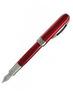 перьевая ручка visconti salvador dali темно синий перо m vs 664 18m Перьевая ручка Visconti Rembrandt Rosso красный смола (VS-482-90M)