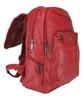 Рюкзак женский PYATO 2002 Красный