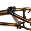 Рама от комплита Stereobikes Wire 2015