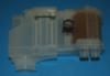 Бачок (ёмкость) для соли для посудомоечной машины Gorenje (Горенье) - 453851