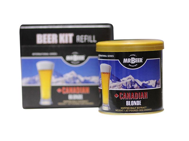 Экстракты Солодовый экстракт Mr.Beer Canadian Blonde 225_P_1441632634823.jpg
