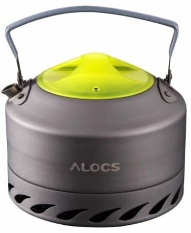 чайник Alocs