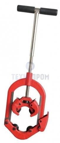 Труборез ручной STALEX MHPC-4