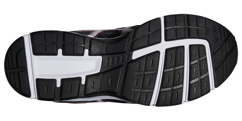 Спортивные кроссовки Asics Gel-Galaxy 8 GS для девочек
