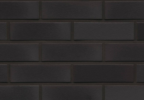 Плитка-клинкер под кирпич Feldhaus Klinker, Galena, geo ferrum liso, R509NF14