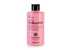 Шампунь для окрашенных волос Fabulous Pomegranate, 300мл
