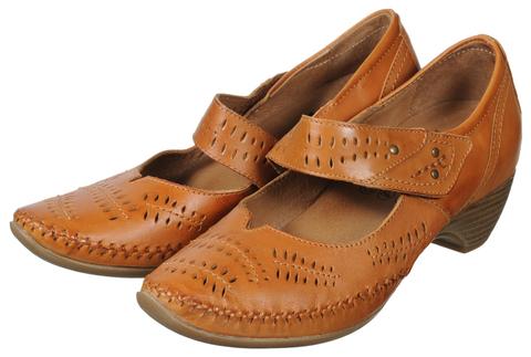 8-8-24310-24-397 туфли женские JANA