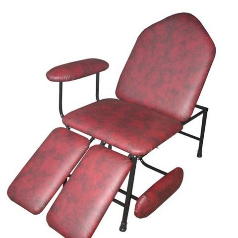 Кресло косметологическое 1036