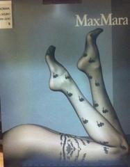 Колготки Max Mara Donna