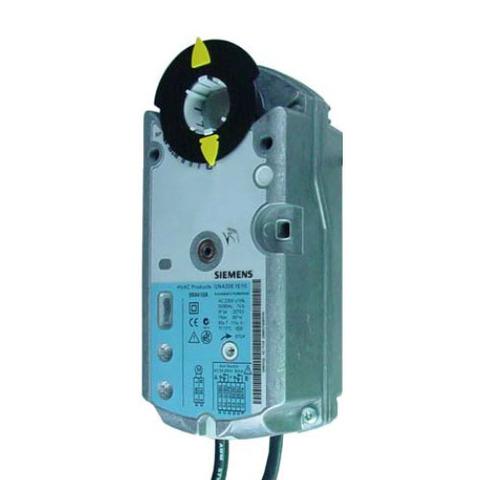 Siemens GNA126.1E/T12