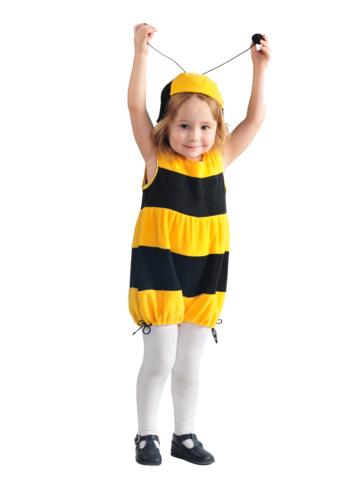 Костюм Пчёлка 2